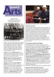 4800_IAA Newsletter May-Aug 17_PROOF