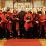Gippeswyk Singers crop1a