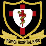 IHB Emblem