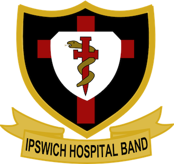 IHB-Emblem-300w-1