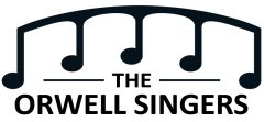 cropped-orwell-singers-logo