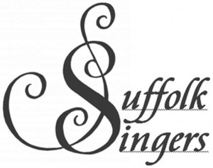 suffolksingers logo