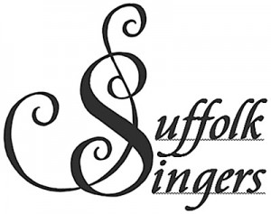 suffolksingers-logo