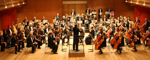 wolsey_orchestra_600x240