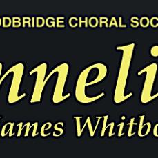 Woodbridge Choral Society - Annelies