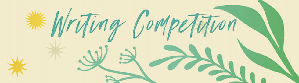 Writing Competition - Ipswich Children's Book Group with Beverley Birch