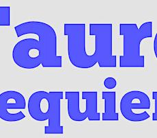 Stowmarket Chorale - Fauré Requiem