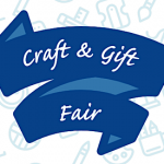 Craft & Gift Fair - St Peter's by the Waterfront