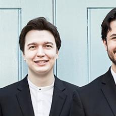 Isimsiz Piano Trio